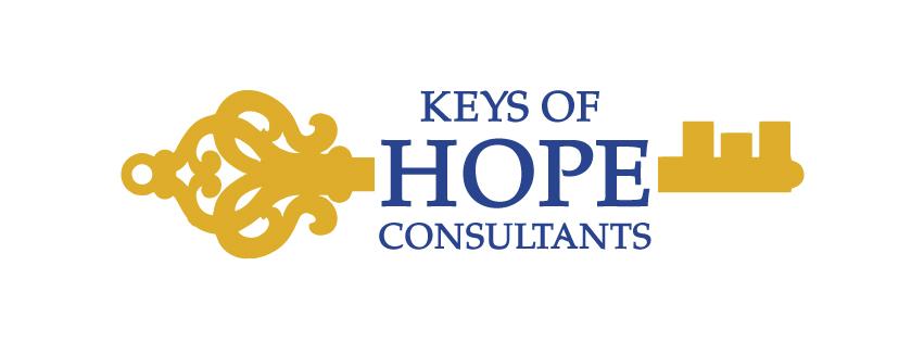 Keys Of Hope Consultants